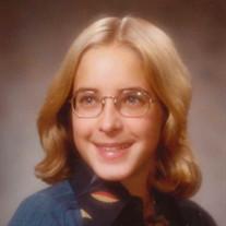 Pamala Ann Richardson