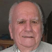 Robert T. Gunnis