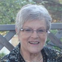 Margaret L. Ystebo