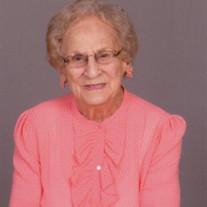 Doris E. Tootell