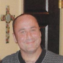 Paul R. Avino