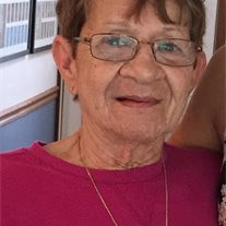 Olga R. Meleca