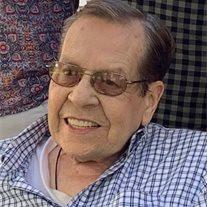 Douglas P. Paille