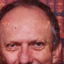 Kenneth J. Kensek