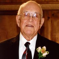 Willard H. Pengelly