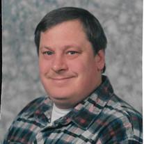 Robert W. MacVean