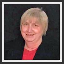 Sheila Sue Cannon