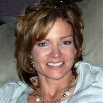 Rochelle Clara Eichbauer-Huly