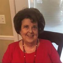 Mrs. Annis R. Kilgore