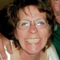 Denise Quade VanBoxel