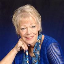 Sandra K. Altemann