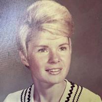 Bonnie Lou Mackay