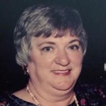 Helen Knight Ball