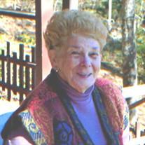 Rosemary L Girard