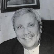 Pedro Sanchez Villalba