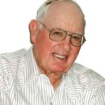 Robert Lee Clark