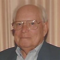Harold W. Illers