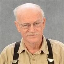 "William ""Bill"" Turner"