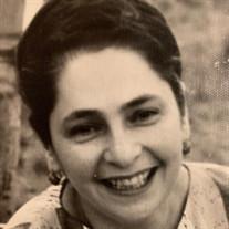 Anna Kharlip