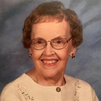 Beth Marion Mueller