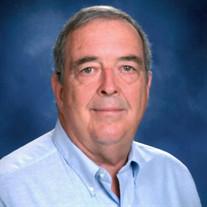 Kenneth Neal Gilliam