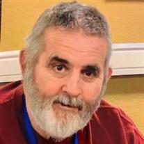 John G. Boomer