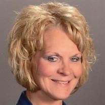 Deanna M. Klaphake