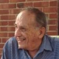 Erwin J. Michael