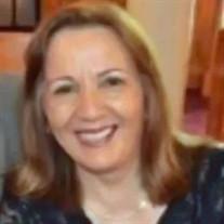 Helen Giannakopoulos