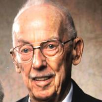 Dale E. Wilges