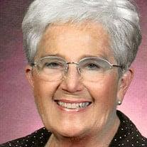Lanona Jean Hartness Stewart