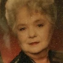 Mrs. Judy Anglemyer