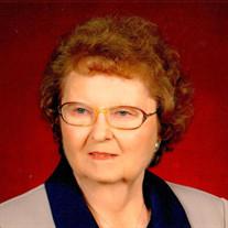 Elenora Lutringer