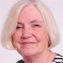 Barbara Sheldon