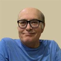 Scott E. Geijer