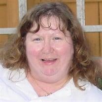 Sheryl Ann VanSipe