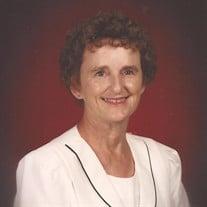 Patricia A. Woebkenberg