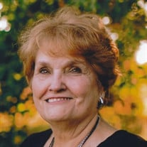 Charlene Pace