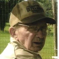 James F. Owens