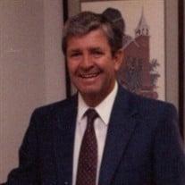Jack Lee Spears
