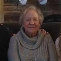 Ms. Joan Gale Rush