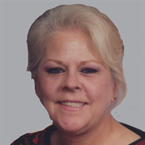 Diane S. Stone