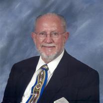 Frederick Herman Meyer