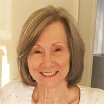 Ms. LAURIE ELLEN CARPENTER SHEPPERSON