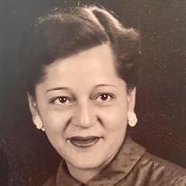 Margaret G. Runkel