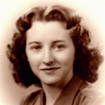 Colleen E. Smith