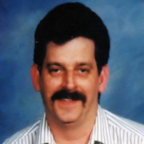 Robert T. Horenziak