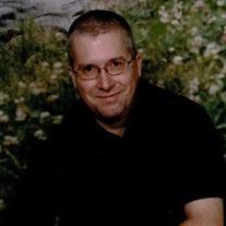 Rodney Walden