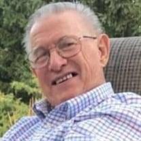 Bobby W. Sanders