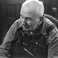 Robert Junior Grebner